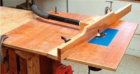 Как сделать стол для фрезера своими руками чертежи фото 736