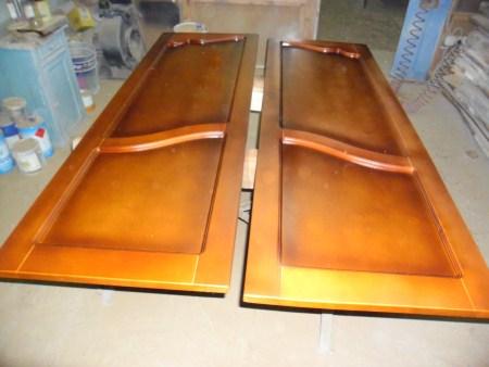 Дверцы для мебели