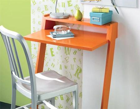 столик, ноутбука