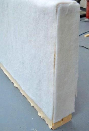 спинки мягкой мебели