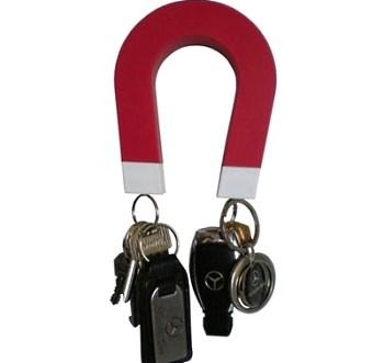 ключница магнит