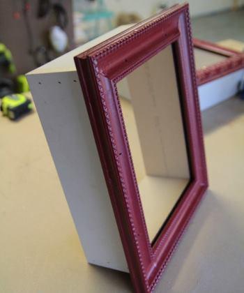Шлифовка деревянных изделий