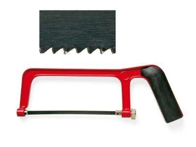 Мини ножовка