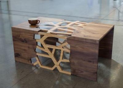 Переделать стол