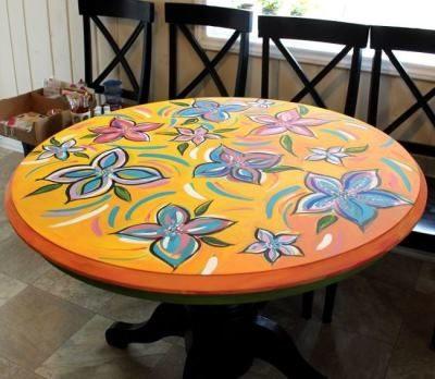 Обновить домашнюю мебель
